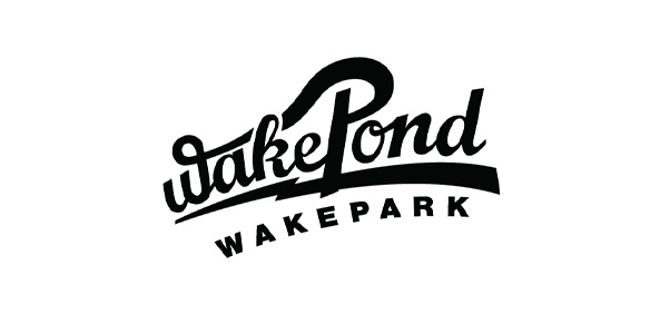 Wake Pond